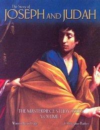 The Story of Joseph and Judah