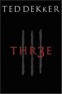 Book Review (And Discussion) – Three